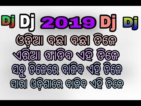 Best attitude status in hindi latest
