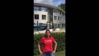 PlasticVrij Challenge 2019 Maupertuus, Driebergen