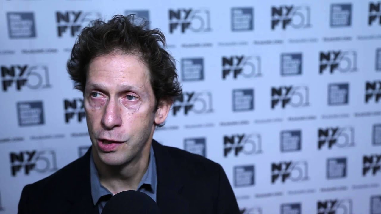 tim blake nelson otim blake nelson holes, tim blake nelson net worth, tim blake nelson movies, tim blake nelson imdb, tim blake nelson singing, tim blake nelson wife, tim blake nelson minority report, tim blake nelson hulk, tim blake nelson o, tim blake nelson age, tim blake nelson actor, tim blake nelson mole man, tim blake nelson bio, tim blake nelson interview, tim blake nelson family, tim blake nelson singer, tim blake nelson heavyweights, tim blake nelson zelda, tim blake nelson music, tim blake nelson tulsa
