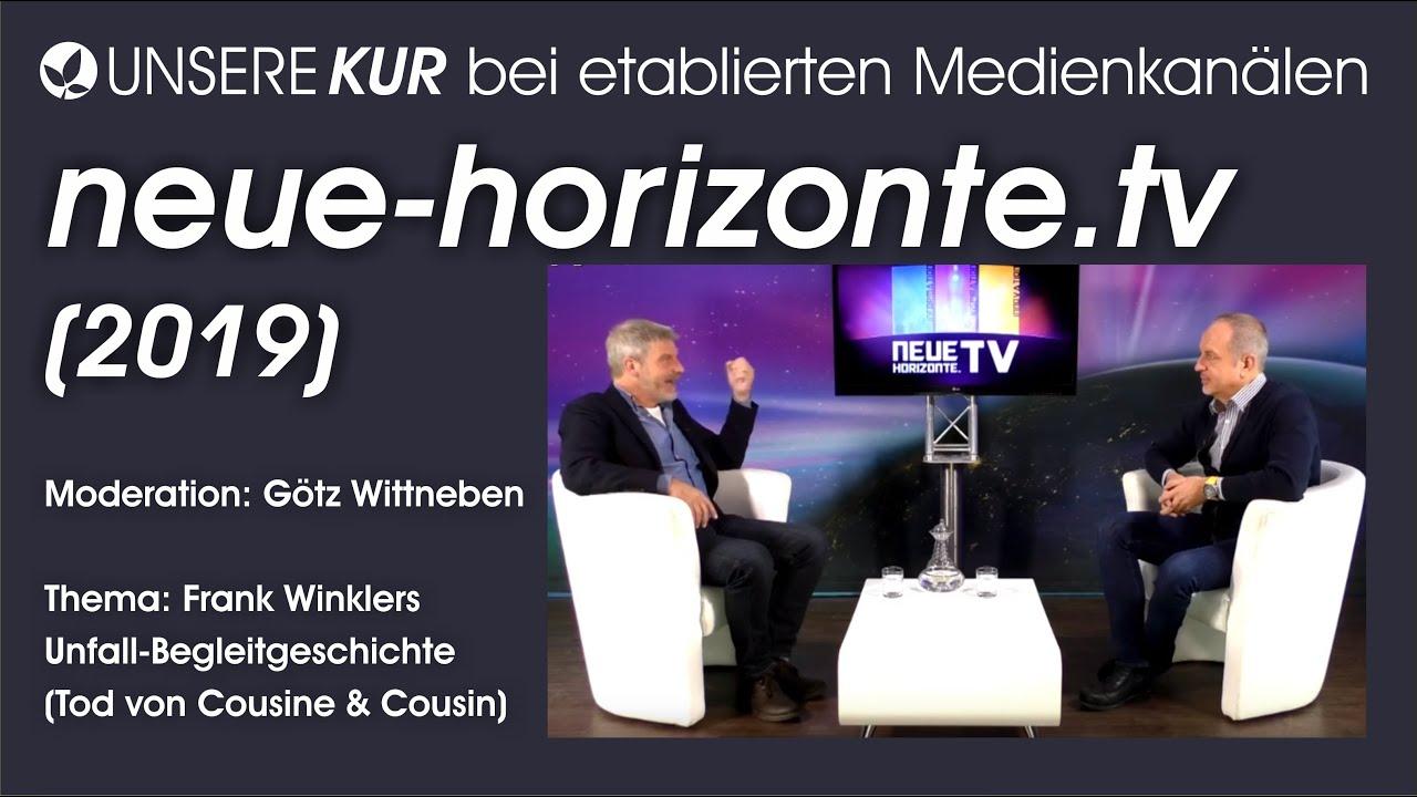 Neue Tv Sender 2019