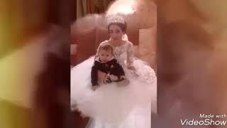 Поля и коля цыганские свадьбы