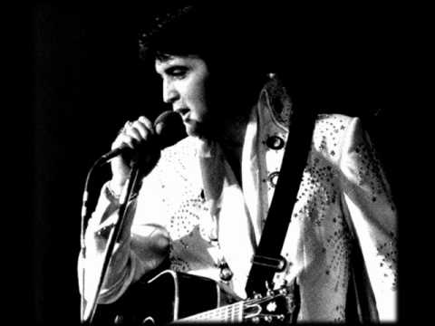 Patch it up by elvis presley