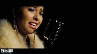 Sanae Jabrane - H'bibi Mchaalii