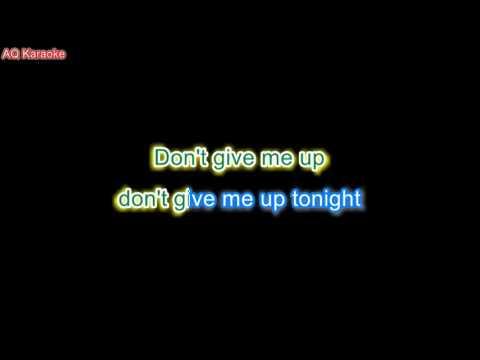 Every little thing - Dishwalla (karaoke)
