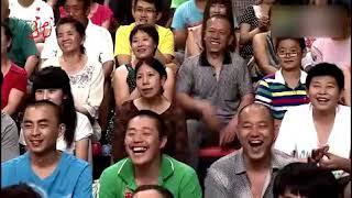 论拳击我只服宋晓峰,不打别人打自己让自己快乐起来!
