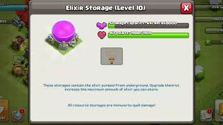 Th7 best attack strategy any village can 3 star of th7