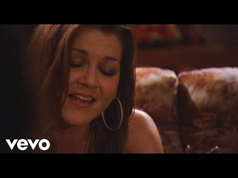 Gretchen Wilson  Good Morning Heartache from Undressed