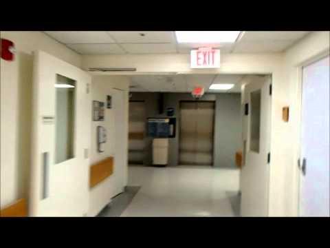 Welcome to the North Shore Medical Center - NSMC Salem Hospital.USA-США