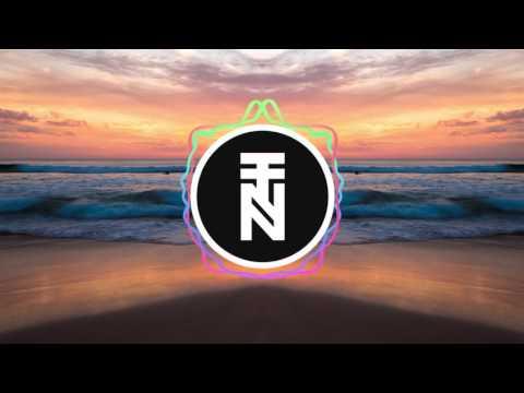 Slipknot - Snuff (Clishé Trap Remix)