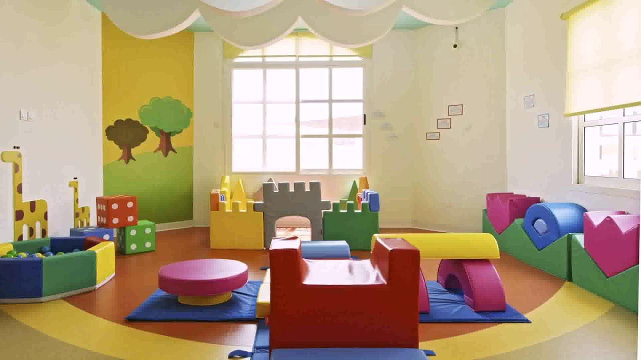 Interior design courses in dubai uae gif maker daddygif - Interior design courses in dubai ...