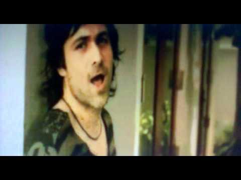 Haal E Dil - Murder 2 Full Video Song HD