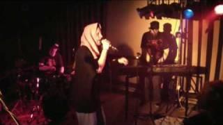 Rebel Musig - Fia di auf (Live)