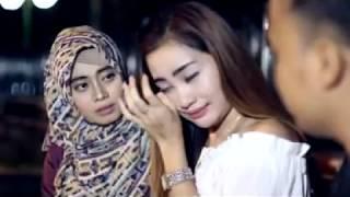 Mekkereh - Fatim Zain [OFFICIAL]