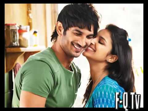 Shuddh Desi Romance   Movie Review A Very Restless Plot