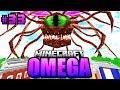 DAS ENDE Von OMEGA Minecraft Omega 033 Deutsch HD mp3
