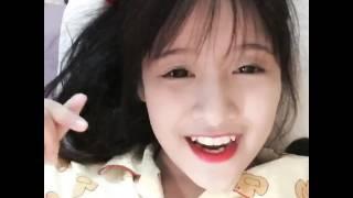 Hotgirl rang khenh cuc ki de thuong ! Baby baby