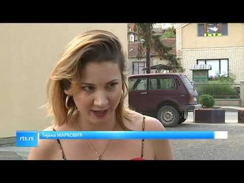 Kulturni dnevnik (TV RTS 17.06.2019.)