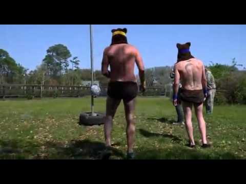 3D dot game heroes! Cap.2 bombas y abejas! de YouTube · Alta definición · Duración:  30 minutos 39 segundos  · Más de 36.000 vistas · cargado el 10.11.2012 · cargado por HelldogMadness