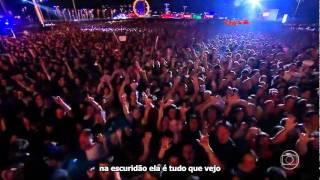 Maroon 5 - Sunday Morning - Rock in Rio 2011 (HQ) - Legendado PT BR