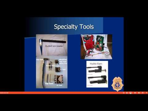 IFSI ForcibleEntry 3 25 2014