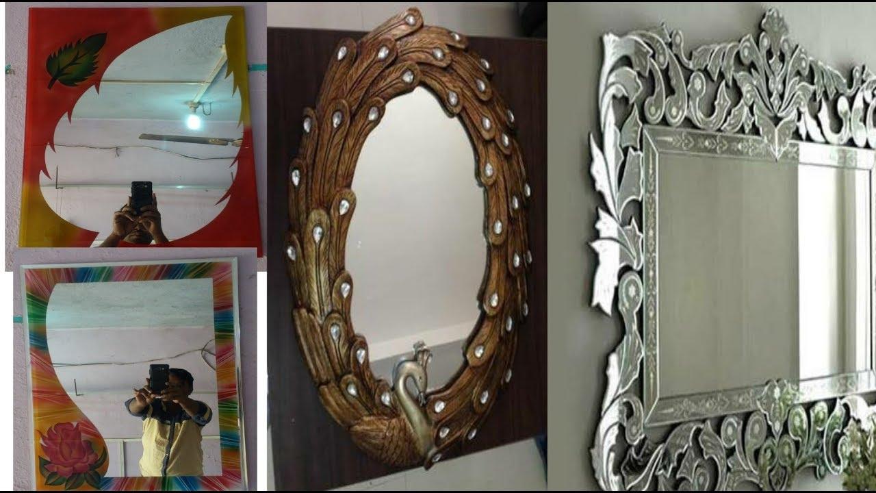 fbad550725c Staylish mirror glass