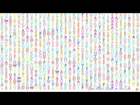 "Gene Music using Protein Sequence of SH3D19 ""SH3 DOMAIN CONTAINING 19"""
