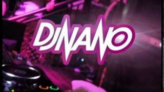 Cumbias Turras 2014 - Dj Nano (Power Mix)