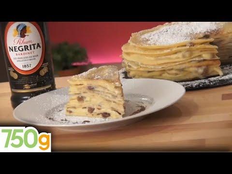 recette-du-gâteau-de-crêpes---750g