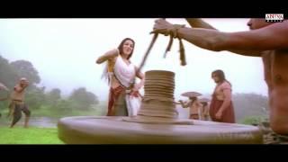Urumi Video Song - Evvade Evvade Song - Prithviraj,Genelia Dsouza,Prabhu Deva