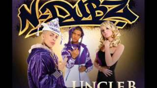 I Swear: N Dubz (Lyrics)