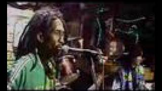 reggae bali - mr.sunshine