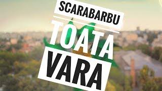 ScaraBarbu - Toata Vara🌴🌻🌤🌞