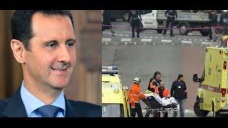 كيماوي الأسد في ألمانيا .. كيف تتبعت الاستخبارات الأميركية منفذ العملية؟