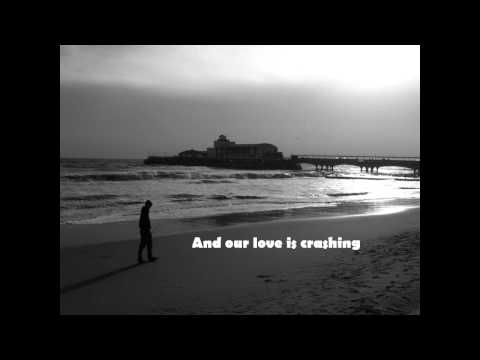 Breaking Point - Goodbye to you mp3
