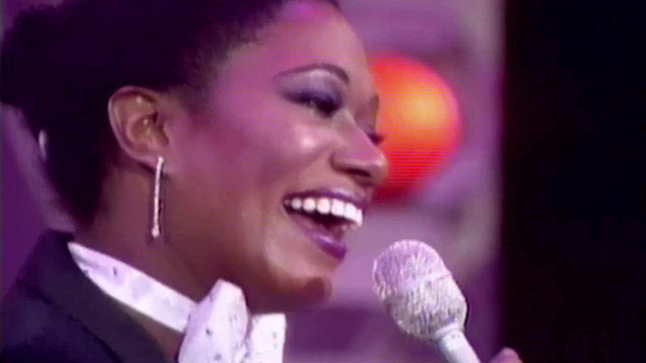 Prayers:  Bonnie Pointer of The Grammy Award Winning 'Pointer Sisters' Has Passed At 69