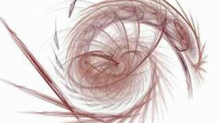 Van Der Karsten - Medicine (Remix)