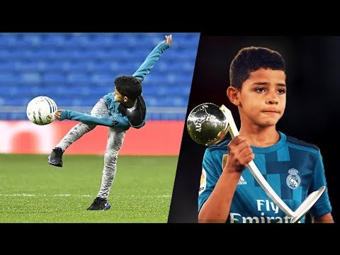 Cristiano Ronaldo Ab Belt