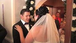 Vier Hochzeiten und eine Traumreise