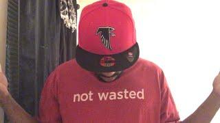 Atlanta Falcons vs Cleveland Browns MOST EMBARRASSING LOSS EVER !!!