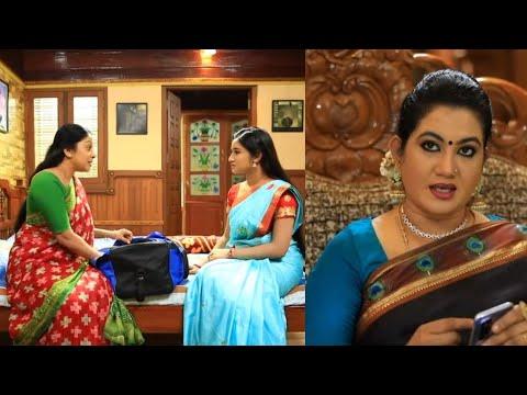 Mouna Ragam 2 Today Episode Review Promo   20.08.2021   Vijay Tv Serial Review By Idam Porul