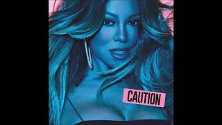 Baixar Mariah Carey - Caution (Male Version)