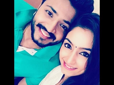 agnisakshi serial romantic scenes   youtube