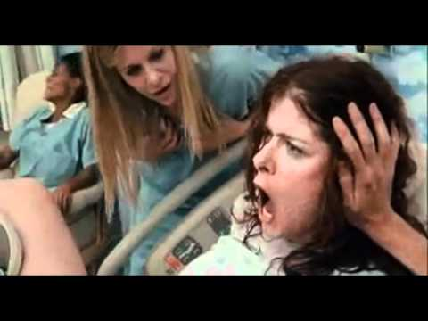 Movie Guide to Child Birth (contains some adult language)