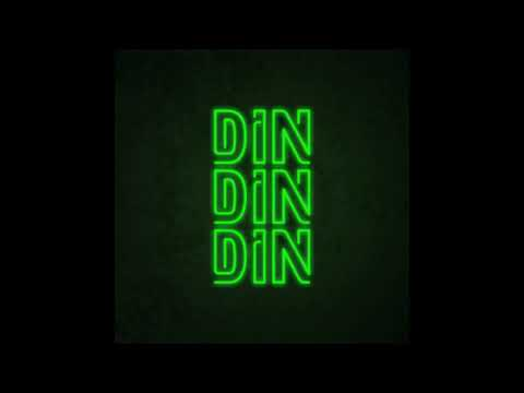 Ludmilla - Din Din Din(feat. Mc Doguinha & MC Pupio) (Audio Oficial)