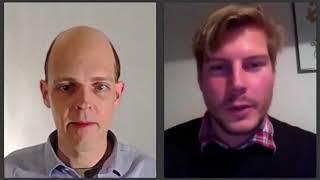 Genesis pro Life - Armin Schüttler interviewt Steffen Lehmker