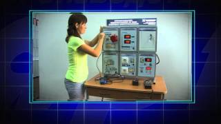 видео Категории надежности электроснабжения по ПУЭ