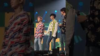 Video EXO Ment Music Bank in Jakarta 170902 download MP3, 3GP, MP4, WEBM, AVI, FLV Desember 2017