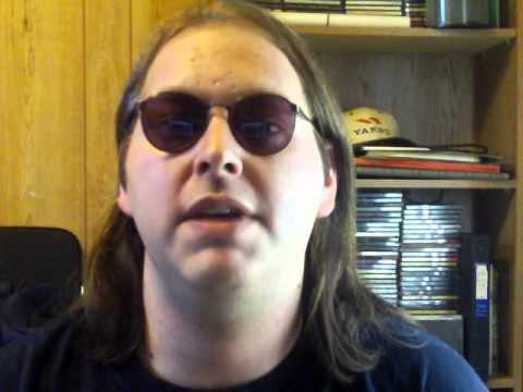 Judas Priest - REDEEMER OF SOULS Album Review