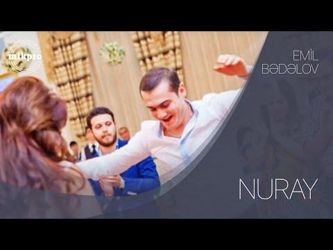 Niyam Salami ft. Seide Sultan - Affet (Official Video Clip)