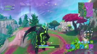 [ITA] Live Fortnite Battle Royale | A 750 Iscritti Regalo Pass Battaglia E Una Haut!